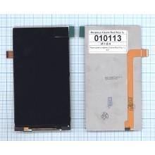 Экран для телефона Xiaomi Red Rice 1s 4.66