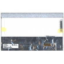 Матрица DGL-WI116L-36A