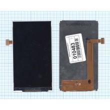 Матрица Lenovo A516 4.5
