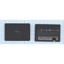 Аккумуляторная батарея BB96100  для HTC G6 Legend  3.7 V 5.55Wh