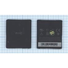 Аккумуляторная батарея BB99100 для HTC Bravo/Desire/Desire US/Dragon BA-S410 3.7 V 5.18Wh