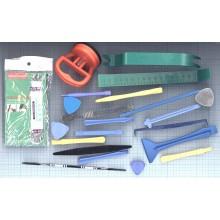 Набор инструментов для разборки планшетов и телефонов №3