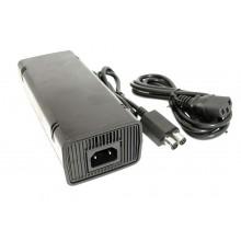 Блок питания (сетевой адаптер) X-360 SLIM 12V - 10.83A