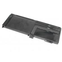 Аккумуляторная батарея A1321 для ноутбука Apple MacBook Pro 15