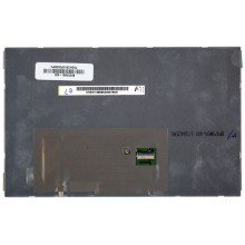 Матрица BP070WS1-400