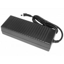 Блок питания (сетевой адаптер) для ноутбуков Lenovo 19.5V 6.15A 120W  5.5*2.5 ORIGINAL
