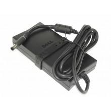 Блок питания (сетевой адаптер) для ноутбуков DELL 19.5V 6.7A 130W 7.4*5.0 ORIGINAL