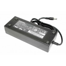 Блок питания (сетевой адаптер) для ноутбуков Toshiba 19V 6.32A 120W  6.3*3.0 ORIGINAL
