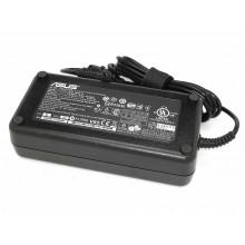 Блок питания (сетевой адаптер) для ноутбуков Asus 19.5V 7.7A 150W  5.5*2.5 ORIGINAL