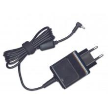 Блок питания (сетевой адаптер) для ноутбуков Asus 19.0V 1.58A 2.5mm x 0.7mm черный