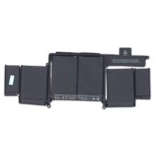 Аккумуляторная батарея A1493 для ноутбука MacBook Pro 13