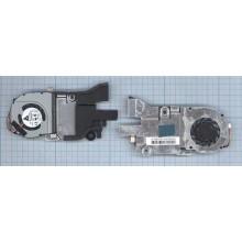 Система охлаждения для ноутбука Acer Aspire One NAV50 (N214)