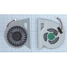 Вентилятор (кулер) для ноутбука Sony VAIO SVF-14A