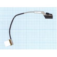 Шлейф матрицы для ноутбука Acer Aspire 3750