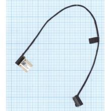 Шлейф матрицы для ноутбука ASUS B400