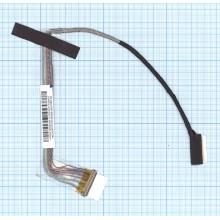 Шлейф матрицы для ноутбука Asus Eee PC 1025c