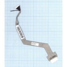 Шлейф матрицы для ноутбука ASUS F50