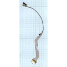 Шлейф матрицы для ноутбука HP Compaq 2510P