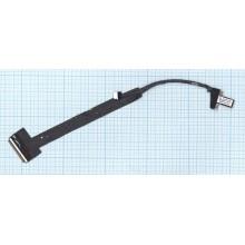Шлейф матрицы для ноутбука HP Compaq 6910P