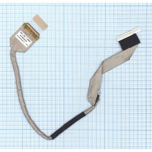 Шлейф матрицы для ноутбука HP Compaq CQ510