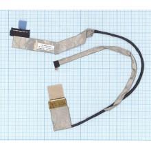 Шлейф матрицы для ноутбука Lenovo IdeaPad B470