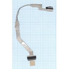 Шлейф матрицы для ноутбука SONY VPC-CR