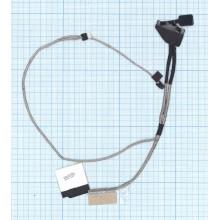Шлейф матрицы для ноутбука SONY VPC-YB