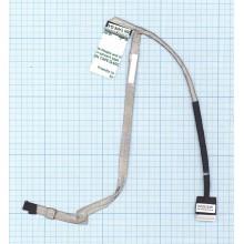 Шлейф матрицы для ноутбука Sony SVE151A11