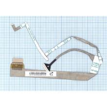 Шлейф матрицы для ноутбука SAMSUNG  R470