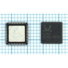 ALC259 QFN