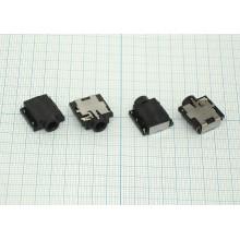 Разъем Audio Dock Connector 6 pin №43