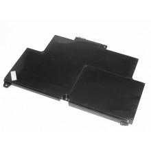 Аккумуляторная батарея 45N1094 для ноутбука Lenovo ThinkPad S230U 14.8V 43Wh ORIGINAL черный