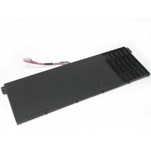 Аккумуляторная батарея AC14B18J  для ноутбука Acer Chromebook 13 CB5-311 11.4V 36Wh черная Original