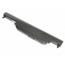 Аккумуляторная батарея A32-K55 для ноутбука Asus K55 5200mAh OEM