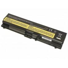 Аккумуляторная батарея 42T4235 для ноутбука IBM-Lenovo ThinkPad T410 10.8V 5200 mAh OEM черный