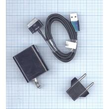 Блок питания (сетевой адаптер) для планшетов Asus TF201 TF300  ORIGINAL