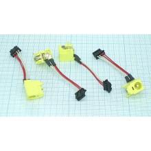 Разъем для ноутбука HY-LE020 Lenovo Thinkpad T20 T21 T22 T23 с кабелем