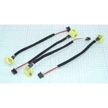 Разъем для ноутбука HY-LE021 Lenovo Thinkpad T30 T31 T32 с кабелем