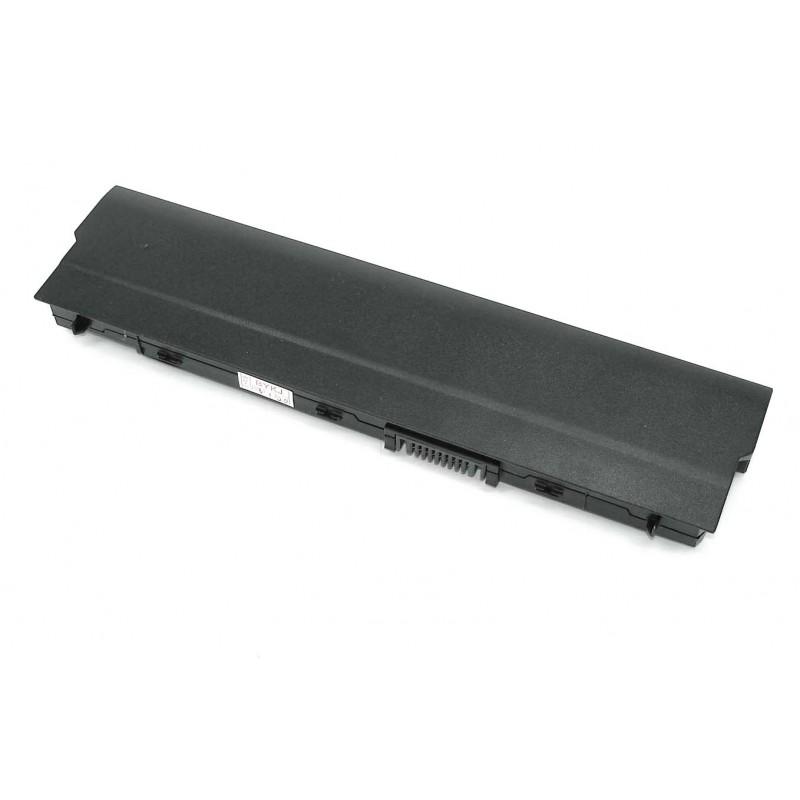 Аккумуляторная батарея RFJMW для ноутбука Dell Latitude E6320 65Wh ORIGINAL
