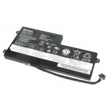Аккумуляторная батарея 45N1110 для ноутбука Lenovo ThinkPad X230s 11.1V 24Wh ORIGINAL черный