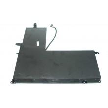 Аккумуляторная батарея 45N1166 для ноутбука Lenovo S531 S540 14.8 V 63Wh ORIGINAL черный