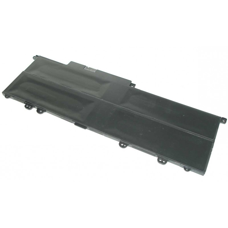 Аккумуляторная батарея AA-PLXN4AR для ноутбука Samsung NP900X3D 44Wh ORIGINAL
