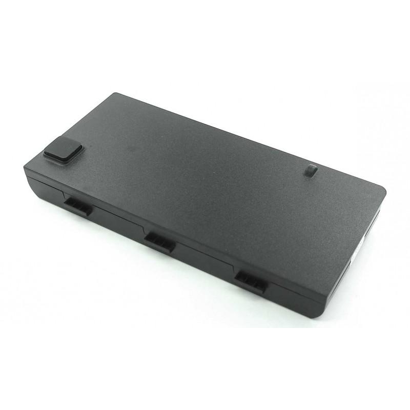 Аккумуляторная батарея BTY-M6D для ноутбука MSI GT60, GT70 7800mAh OEM