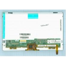 Матрица HSD100IFW1 F + touchscreen