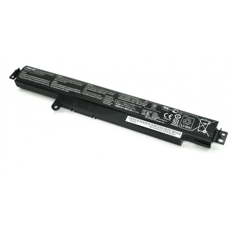 Аккумуляторная батарея A31N1311 для ноутбука Asus VivoBook F102BA, X102BA, A31N1311 33Wh Original