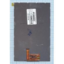 Матрица BP070WX1-300