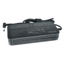 Блок питания (сетевой адаптер) PA-1121-28 для ноутбуков Asus 19V 6.32A 5.5x2.5mm ORIGINAL