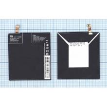 Аккумуляторная батарея BM31 для Xiaomi MI3 3.7V 3500mAh ORIGINAL