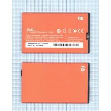 Аккумуляторная батарея BM20 для Xiaomi Mi2S 3.7V 2000mAh ORIGINAL