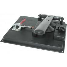 Инструмент для снятия экранов LCD Screen Special Removal Tool Youkiloon Y-102